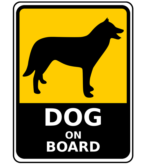 Dogonboard2